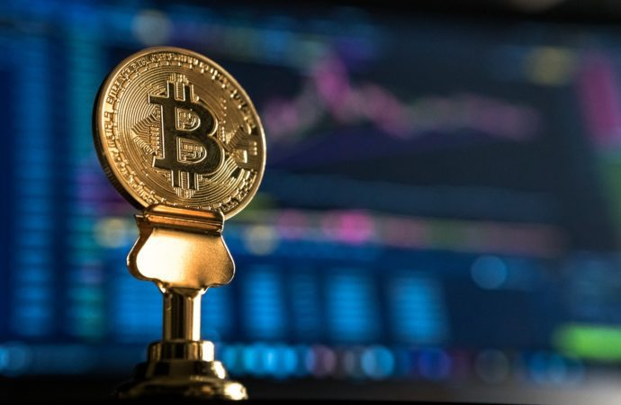 Out of control, why bitcoin has Nigeria's government in panic