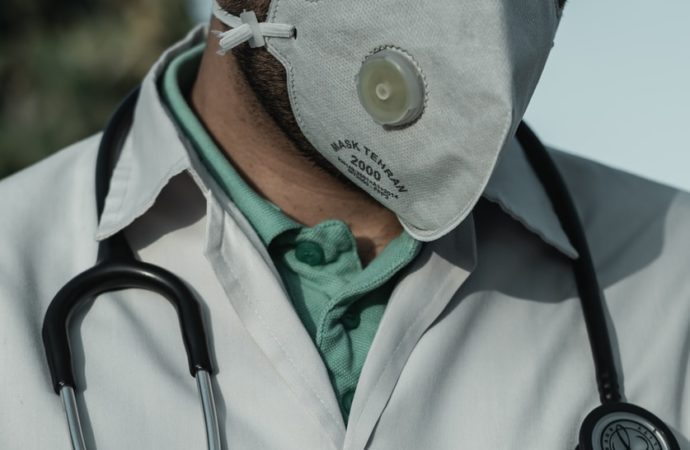 Resident Doctors and Nigeria's Health System in Dispute