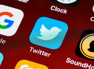 Why Twitter got it wrong in Nigeria, changes are coming
