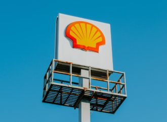 Several killed in attack at Shell facility in Nigeria